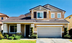 Photo of 23916 Rustico Court, Valencia, CA 91354 (MLS # SR20101129)