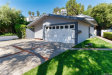 Photo of 5223 Canoga Avenue, Woodland Hills, CA 91364 (MLS # SR20101691)