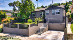 Photo of 408 Kendall Avenue, Los Angeles, CA 90042 (MLS # SR20101789)