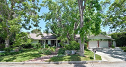 Photo of 4756 Ronmar Place, Woodland Hills, CA 91364 (MLS # SR20102148)