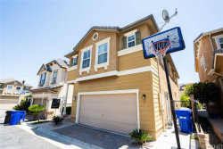 Photo of 28234 Tangerine Lane, Saugus, CA 91350 (MLS # SR20102984)