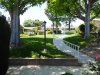 Photo of 19146 Avenue Of The Oaks, Unit A, Newhall, CA 91321 (MLS # SR20103657)