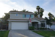 Photo of 5525 Applecross Drive, Riverside, CA 92507 (MLS # SR20104793)