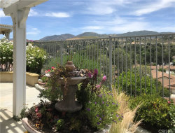 Photo of 19546 Eleven Court, Newhall, CA 91321 (MLS # SR20110626)