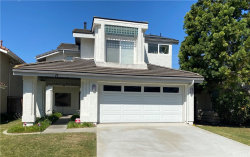 Photo of 11 Saint Vincent, Laguna Niguel, CA 92677 (MLS # SR20113586)