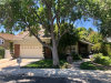 Photo of 853 Sorrelwood Court, Westlake Village, CA 91361 (MLS # SR20114981)