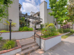 Photo of 14348 Riverside Drive, Unit 13, Sherman Oaks, CA 91423 (MLS # SR20120300)