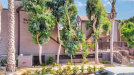Photo of 1118 E Palmer Avenue, Unit 204, Glendale, CA 91205 (MLS # SR20122177)