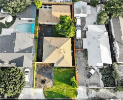 Photo of 16010 Wyandotte Street, Lake Balboa, CA 91406 (MLS # SR20123521)