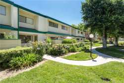Photo of 23530 Newhall Avenue, Unit 3, Newhall, CA 91321 (MLS # SR20129413)