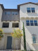 Photo of 875 Iris Way, Unit D, Azusa, CA 91702 (MLS # SR20129736)