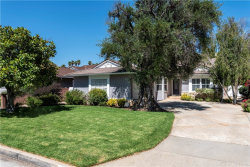 Photo of 5024 Mammoth Avenue, Sherman Oaks, CA 91423 (MLS # SR20130976)