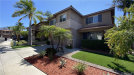 Photo of 8 Feldspar Way, Rancho Santa Margarita, CA 92688 (MLS # SR20131946)