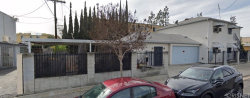 Photo of 5334 Cleon Avenue, North Hollywood, CA 91601 (MLS # SR20131953)