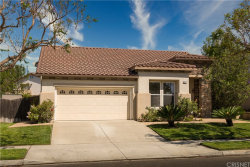 Photo of 1777 Alta Vista Place, Camarillo, CA 93012 (MLS # SR20132695)