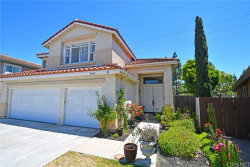 Photo of 4445 Calle Mapache, Camarillo, CA 93012 (MLS # SR20136824)