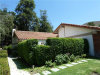 Photo of 4045 Bridgewood Lane, Westlake Village, CA 91362 (MLS # SR20141617)