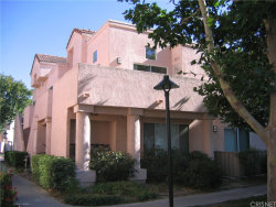 Photo of 24419 Valle Del Oro, Unit 204, Newhall, CA 91321 (MLS # SR20145882)
