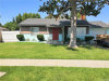 Photo of 2012 Crestview Avenue, San Bernardino, CA 92404 (MLS # SR20146317)