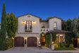 Photo of 3826 Bowsprit Circle, Westlake Village, CA 91361 (MLS # SR20151326)