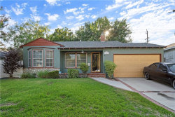 Photo of 1805 N Hollywood Way, Burbank, CA 91505 (MLS # SR20151898)
