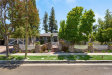 Photo of 23644 Collins Street, Woodland Hills, CA 91367 (MLS # SR20152334)