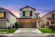 Photo of 25820 Hammet Circle, Stevenson Ranch, CA 91381 (MLS # SR20160137)