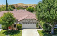 Photo of 28917 Marilyn Drive, Canyon Country, CA 91387 (MLS # SR20164841)