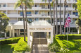 Photo of 1131 Alta Loma Road, Unit 419, West Hollywood, CA 90069 (MLS # SR20165480)