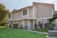 Photo of 31315 The Old Road, Unit A, Castaic, CA 91384 (MLS # SR20166986)