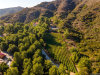 Photo of 24969 Mulholland Highway, Calabasas, CA 91302 (MLS # SR20171458)