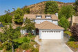 Photo of 31224 Quail Valley Road, Castaic, CA 91384 (MLS # SR20178064)