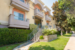 Photo of 7035 Woodley Avenue, Unit 118, Lake Balboa, CA 91406 (MLS # SR20182467)