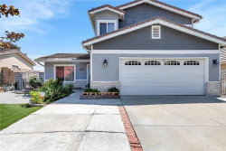 Photo of 29818 Saguaro Street, Castaic, CA 91384 (MLS # SR20184973)