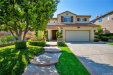 Photo of 25921 Voltaire Place, Stevenson Ranch, CA 91381 (MLS # SR20186001)
