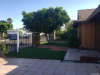 Photo of 7843 Babcock Avenue, North Hollywood, CA 91605 (MLS # SR20191571)