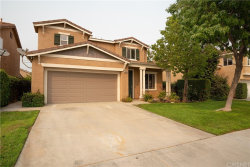 Photo of 28223 Springvale Lane, Castaic, CA 91384 (MLS # SR20191670)