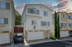Photo of 1448 Elin Pointe Drive, El Segundo, CA 90245 (MLS # SR20191960)