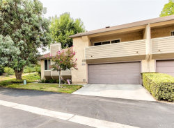 Photo of 20030 Avenue Of The Oaks, Newhall, CA 91321 (MLS # SR20193900)
