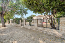 Photo of 15755 Marlin Place, Lake Balboa, CA 91406 (MLS # SR20194196)