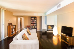 Photo of 4240 Fulton Avenue, Unit 205, Studio City, CA 91604 (MLS # SR20197380)