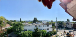 Photo of 4542 Coldwater Canyon Avenue, Unit 12, Studio City, CA 91604 (MLS # SR20200008)
