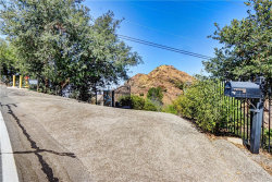 Photo of 415 Westlake Boulevard, Malibu, CA 90265 (MLS # SR20200563)