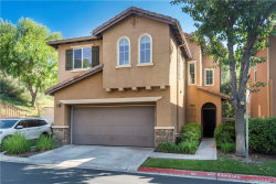 Photo of 27666 Auburn Court, Canyon Country, CA 91351 (MLS # SR20200569)