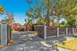Photo of 5518 Riverton Avenue, North Hollywood, CA 91601 (MLS # SR20201195)