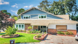 Photo of 24405 Derian Drive, Newhall, CA 91321 (MLS # SR20212014)