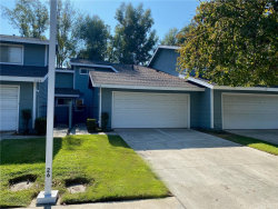 Photo of 1332 Oahu Street, West Covina, CA 91792 (MLS # SR20215552)