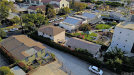 Photo of 3023 CARLYLE Street, Glassell Park, CA 90065 (MLS # SR20218722)