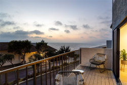 Photo of 29713 Zuma Bay Way, Malibu, CA 90265 (MLS # SR20221850)