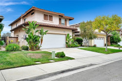 Photo of 1541 River Wood Court, Simi Valley, CA 93063 (MLS # SR20225223)